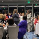 2020 Annual Dinner and New Member Reception