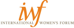 International Women's Foundation